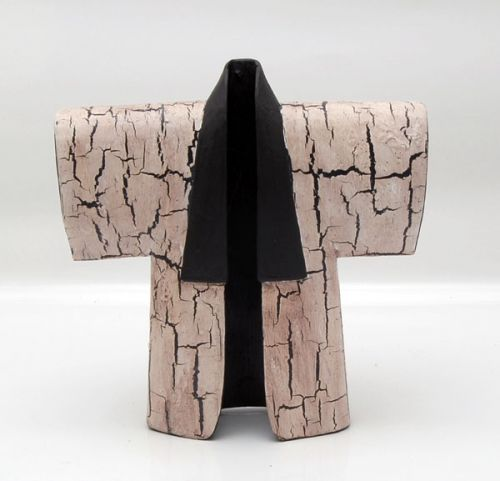 Indoor Decor - Kimono - SALE 2 for $50