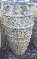 Ocean Rock Kos Jar XL - 540 x 1150 Hmm