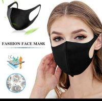 Adult Masks - Washable and reusable .