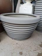 Accents Planter GRC Pots