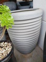Accents Planter GRC Pots-Size: 600 x 800H mm