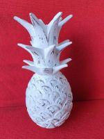 Pinapple - Large - white