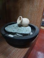 Fountain Mini