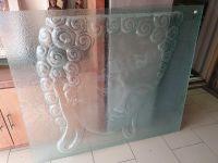 Panel Glass-Big