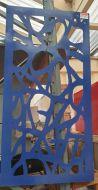 METAL WALL ART-CNC CUTTING
